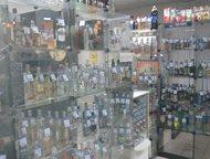 Новокуйбышевск: Сдам в аренду нежилое помещение Действующий бизнес ( продовольственный магазин), Нежилое помещение площадью 125 кв. м , ( торговый зал 80кв. м. высоки