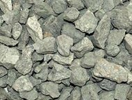 Щебень карбонатный гранитный Стоимость доставки щебня автотранспортом с базы в Самаре для каждого случая рассчитывается индивидуально. При расчете сто, Новокуйбышевск - Строительные материалы