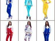 Новокуйбышевск: Laxar - cамые модные коллекции зимы 2016 Пальто и шубы из эко-меха - главные тренды Зимы 2015-2016!   Модные модели позволяют выглядеть стильно и при