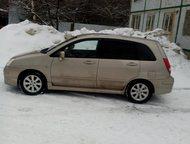 Новомосковск: продам сузуки лиана 2004 г продам машину сузуки лиана 2004 г в хорошем состоянии. торг уместен. подробности по телефону.