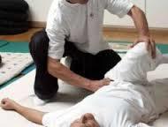мастер-класс по массажу «Тайский классический» «Clover» школа бизнеса и управления. . Предлагает Вам пройти практический мастер-класс по массажу «Тайс, Новороссийск - Курсы, тренинги, семинары