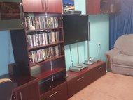 Новый Уренгой: Сдам 2-х комнатную квартиру в Новом Уренгое, мкрн Мирный Сдам 2-х комнатную квартиру в Мирном, есть всё! Цена 45 + коммунальные платежи.