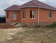 новый дом с эркерами Дом с эркерами 120 кв. м. , ул. кураковка    дом продаётся полностью под чистовую самоотделку!     продаётся красивый дом с двумя, Новый Уренгой - Купить дом