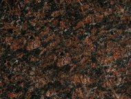 Производство и продажа гранита Тен Браун Производство и продаж гранита Тен Браун с размерами 300*600*18 по цене 53$ за м2. В наличии имеется 2000 м2. , Новый Уренгой - Отделочные материалы