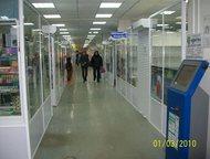 Октябрьский: Продам ТЦ Вертикаль Продается Торговый центр Вертикаль в городе Октябрьский. капитальный ремонт был произведен в 2007 г. Выполнено техническое услов