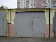 Омск: Продаю гараж Продается железобетонный гараж «Мыльница», расположенный по адресу: г. Омск, ул. 4 Транспортная, 36 б, за автозаправкой «Лукойл». Размеры