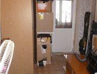 Оренбург: 2-х ком на Тамбовской 12 Продается 2-х ком кв по ул Тамбовская 12-9/9+т. э. , дом кирпичный, комнаты изолированные, пластиковые окна, 50/30/8, лоджия