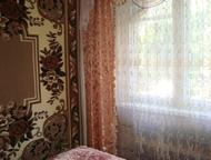Продам 3-х ком, квартиру Продам 3-х комнатную квартиру в хорошем состоянии на 1 этаже 5 эт. Дома. Из зала 2 светлые спальни. Санузел раздельный, г\х в, Оренбург - Продажа квартир