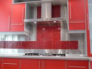 Орск: Ремонт, отделка Выполним качественный ремонт , отделку любых помещений, электрика, сантехника, установка дверей, плитка, гипсокартон, штукатурка, шпат