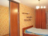 Для целеустремленных людей Описание:Дом кирпичный, что обеспечивает оптимальный микроклимат и здоровую атмосферу в квартире. Квартира с косметическим , Озерск - Агентства недвижимости