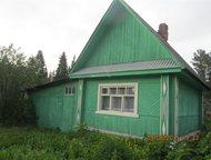 Дом 32 кв, м, в коллективном саду № 63, в пос, Билимбай Продам дом 32 кв. м. в коллективном саду№ 63, в пос. Билимбай, (р-он Закаменка), рядом с базой, Первоуральск - Сады