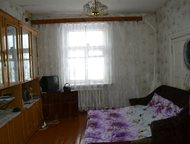 Первоуральск: 3-к квартира по ул, Ватутина,39 3-к ст/типа (центр) 46, 9/76, 8 кв. м. по ул. Ватутина, 39, 5/5 эт. , в обычном состоянии, комнаты раздельные. Рядом м