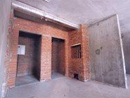 Пушкино: Продается торговое помещение 83 м2. 6 700 000 руб. за помещение, 80 723 руб. /м2. Ярославское шоссе. 17 км от МКАД. Street Продается торговое помещени