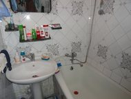 Ростов-На-Дону: Сдаю комнату ЗЖМ Сдается комната в квартире с очень адекватной, доброй хозяйкой. Сдается для девушки или женщины. Комната отдельная. Есть необходимая