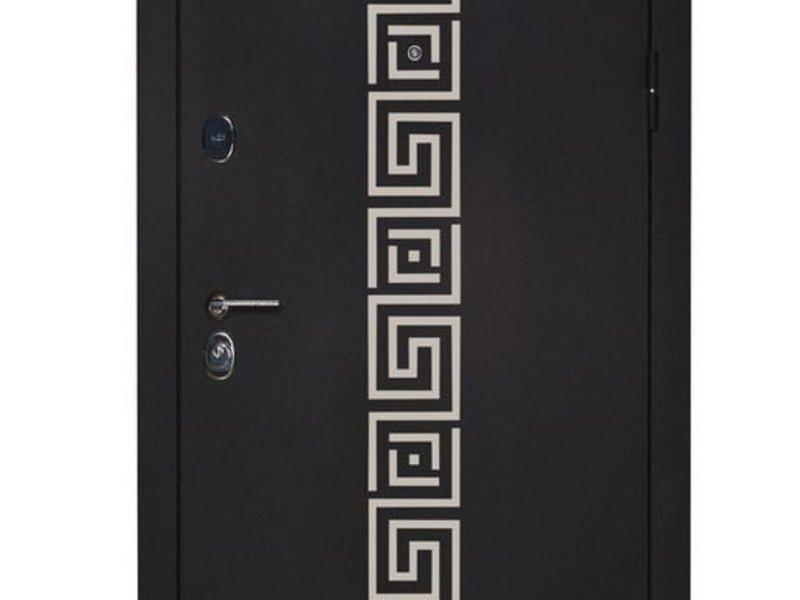 входные двери лист металла 3 мм цена