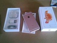 Apple iPhone 6s Новый год предложение начинается сейчас .   купить 3 get бесплатная доставка  купить 5 получить 10% скидка + бесплатная доставка  купи, Астрахань - Телефоны