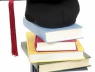 Продажа готовых дипломных работ Купить дипломы по экономике и праву. Уникальность, гарантия качества. Оперативность. Готовые дипломы купить в СПБ, Ека, Салехард - Разные услуги
