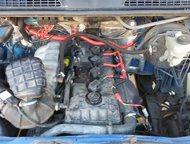 Гатчина: продам ГАЗ-330202 Срочно продам Газель, возможен торг. Замена двигателя в 2014 (новый ЗМЗ-405), новая резина. Состояние хорошее.