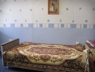 Санкт-Петербург: В самом центре Санкт-Петербурга сдаю большую комнату, 1. Комната 25 кв. м, светлая, теплая и очень уютная. В реальности лучше выглядит, чем отражают ф