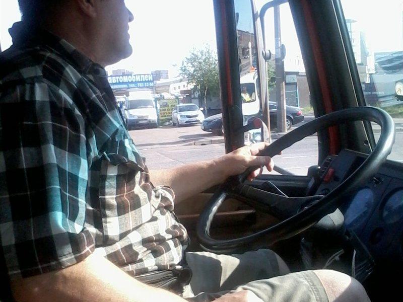 написании сообщений найти работу водителя в спб Москва