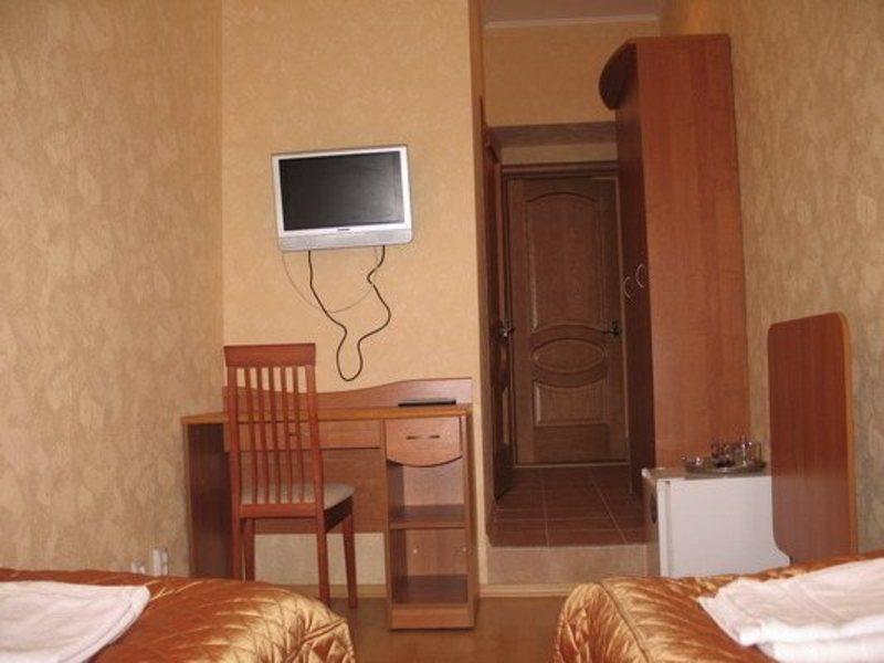 это квартира почасно в дербышках гинекологическая клиника Красноярске