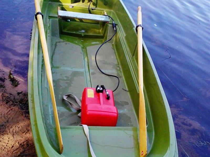 термобелье невозможно купить пластиковую лодку стрингер рады любым советом