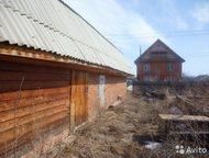 Продам зем, участок в с, Сигаево Продам земельный участок общей площадью 1200 кв. м. предоставленный для ведения личного подсобного хозяйства находящи, Сарапул - Купить земельный участок