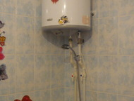 Саратов: Продается 2-х комнатная квартира в Петровске на ул, Куйбышева Продается 2-х комнатная квартира в Петровске на ул. Куйбышева 1. Квартира в хорошем сост