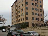 Квартира в Адлере Продам 1, 5 комн. кв. 40 кв. м. в новом доме со всеми документами, квартирный статус, дом сдан. Центральные коммуникации. Свободная , Сочи - Продажа квартир