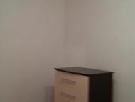 Сочи: Квартира в Адлере Вторичка . Квартира чистая уютная частично с мебелью