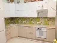 Квартира в Кудепсте Продам 2-уровневую квартиру в новом доме с евроремонтом и мебелью. В аренду не сдавалась. Городские коммуникации, автономный газов, Сочи - Продажа квартир