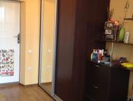 Сочи: Продам малосемейку в Сочи недорого Продам комнату в Сочи в малосемейном общежитии на улице Абрикосовой. Комната 14 кв. м. , находится на третьем этаже