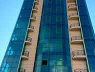 Квартира в Адлере Квартира от застройщика в жилом комплексе бизнес-класса! Спутниковое ТВ, интернет, развитая инфраструктура центра Адлера в шаговой д, Сочи - Продажа квартир