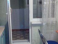 Сдам 1-к квартиру Квартира укомплектована и отремонтирована для комфортного и уютного проживания, тв, интернет, ЖКУ включено в ежемесячную оплату Площ, Сургут - Коммерческая недвижимость
