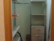 Таганрог: Продается квартира Продается 1-комнатная крупногабаритная квартира в элитном доме, 51 кв. м. , 2/5 эт. Отличное состояние, дизайнерский ремонт, все уд