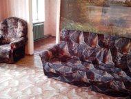 Тихвин: сдам квартиру сдам 3-х комнатную квартиру в 1 микрорайоне на длительный срок. цена-13000+свет. Комиссия 2000 рублей.
