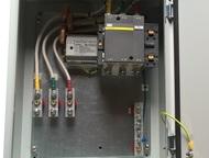 Тюмень: Ограничитель мощности ПЗР ПЗР2-3-1 ПЗР2-3-3 ПЗС Тюмень Электро-гарант предлагает приборы защитные релейные ПЗР 2-3-1 220В (10-63А), ПЗР 2-3-3 380В (10