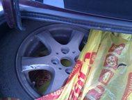 Тюмень: Аренда автомобиля с последующим выкупом Сдается в аренду автомобиль