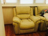 Продается мягкий уголок Продается мягкий уголок, Тюмень - Мягкая мебель
