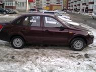Тюмень: Аренда автомобиля с последующим выкупом Аренда