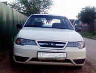 Новокуйбышевск: Продаю Дэу Нексия 2009 г, 1, 6 л Автомобиль куплен в мае 2010 в автосалоне Журавель авто. Один хозяин. В машине не курили. Не битый, имеются мелкие