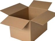 Вывоз вторичного сырья Осуществляем вывоз вторичного сырья: картон, полиэтилен, книги, офисная бумаг, архивы, журналы, с территории заказчика. Взвешив, Тобольск - Разное