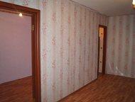 Тольятти: сдается на длительный срок 2-х комнатная квартира сдается без посредников на длительный срок 2-х комнатная квартира в центральном районе ленина 71 пус