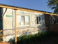 Тольятти: Дом в Васильвке Продадим дом в с. Васильевка. г+, в+, э+, насаждения. (очень вкусный и плодотворный виноград), 1/2 дома, 3 комнаты . Отдельный вход. Г
