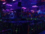 Тольятти: Сдам в аренду ночной клуб г. Тольятти, 9 квартал, Сдаю в долгосрочную аренду помещение 345 м. кв. в том числе зал 255м. кв. под Бар, Ресторан, Ночной