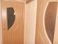 Тольятти: Уютная двушка в поселке Береговой 2-х комнатная квартира 42 кв. м на втором этаже в двух этажном доме. Приватизация, один взрослый собственник. Крыша