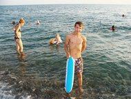 хочу работать летом мне 17 лет Хочу работать мне 17 лет зовут Сергей 89179778425, Тольятти - Работа на лето