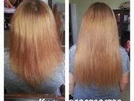 Тольятти: Наращивание волос Дорогие девушки и женщины , предлагаю услугу по наращиванию волос, аккуратные (маленькие) капсулы , качественная работа гарантирован