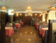 Действующий мульти современный комплекс Продается   Действующий мульти современный комплекс Мойка-Кафе-Бар-Ресторан  идеальное месторасположение, напр, Тольятти - Коммерческая недвижимость
