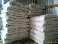 Рязань: Спальный комплект белья, матрасы, подушки, одеяла Матрасы, одеяла, подушки и комплекты белья, для строительных вагончиков по низким ценам с бесплатной